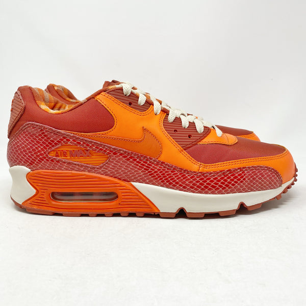 Air Max 90 Quickstrike 'Steve Nash'