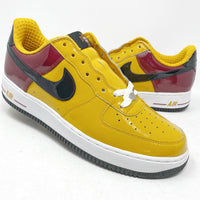 Air Force 1 'Portugal - World Cup'