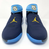 Jordan Why Not 0.1 PE - Marquette