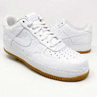 "Nike Air Force 1 Low Supreme I/O ""ALIFE"""