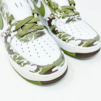 Air Force 1 Low 'Camouflage'