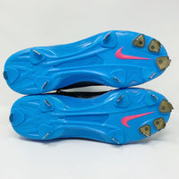 Nike Huarache 2KFRESH - 2011 MLB All Star PE