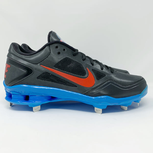 Nike Shox Gamer - 2011 MLB All Star PE