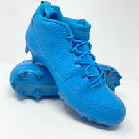 Jordan Retro 9 PE - Pylon 7v7