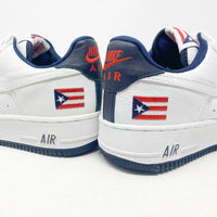2000 Air Force 1 - PR1 'Puerto Rico 1'
