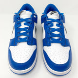 Nike Dunk NG Golf