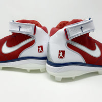 Nike Air Force 25 PE - Albert Pujols