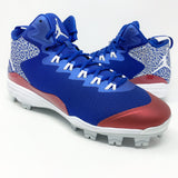 Jordan Super.FLY [MCS] PE - Carl Crawford