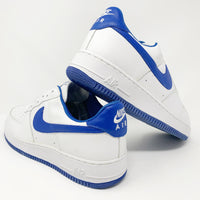 2004 Air Force 1 Low (White/Royal)
