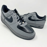2004 Air Force 1 Low