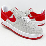 Air Force 1 'Christmas'