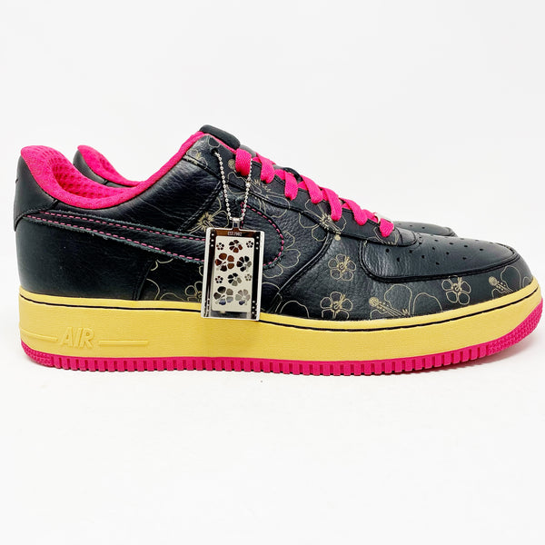 Air Force 1 'Un-Sakura'