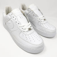 2005 Air Force 1 Low