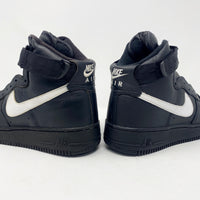 2002 Air Force 1 High