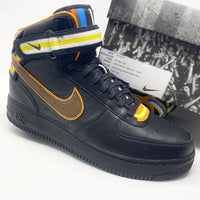 2014 Air Force 1 x Ricardo Tisci