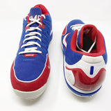 Nike Huarache 2K4 Low Metal PE - Matt Kemp