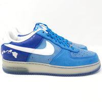 2009 Air Force 1 Low 'Pro Bowl' F&F