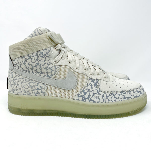 Nike Air Force 1 High Stash One Night Only