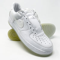 2005 Air Force 1 Low 'All Star' F&F