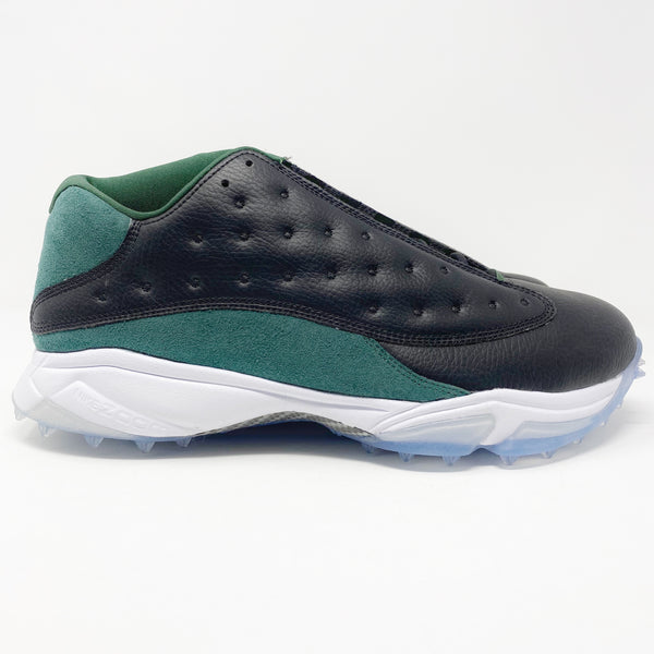 Jordan XIII (13) Turf PE (Away) - Jamal Adams - New York Jets