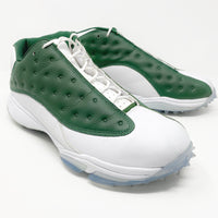 Jordan XIII (13) Turf PE (Home) - Jamal Adams - New York Jets