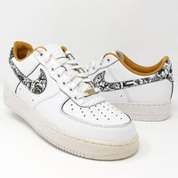 Nike Air Force 1 PRM 'NYC SOHO Exclusive'