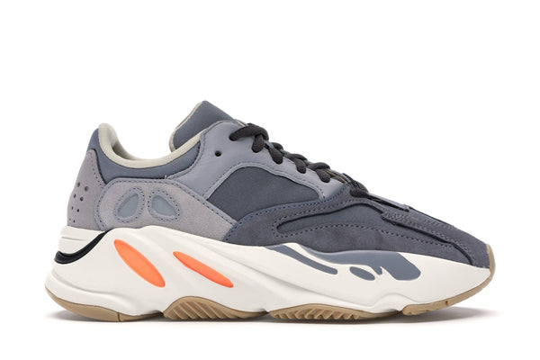 adidas Yeezy Boost 700 'Magnet' - FV9922