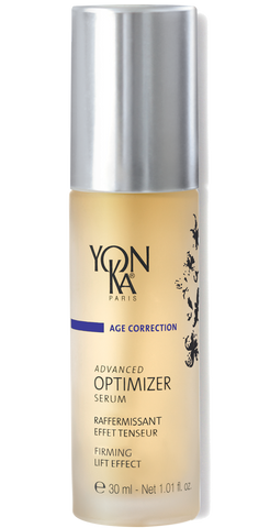 Optimizer Gel Lift