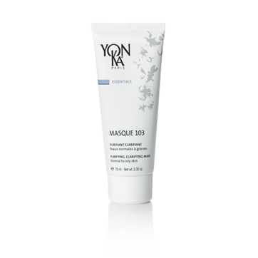 Yonka Cleansing Lotion