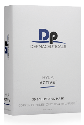 DP Dermaceuticals Vitamin Rich Repair™ Cream