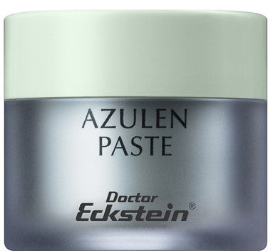 Dr. Eckstein Beautipharm Eye Care Balm
