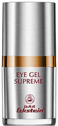 Dr. Eckstein Eye Gel Supreme