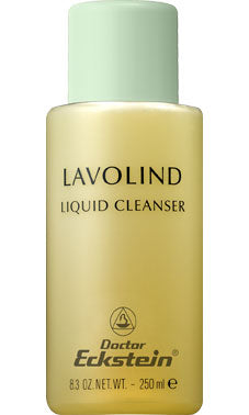 LAVOLIND Liquid Cleanser