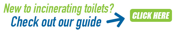Incinerating Toilet Guide
