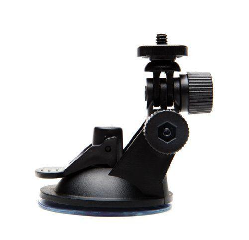 ECOXGEAR: Suction Cup Mount Entertainment ECOXGEAR- The Cabin Depot Off-Grid Off Grid Living Solutions Cabin Cottage Camp Solar Panel Water Heater Hunting Fishing Boats RVs Outdoors