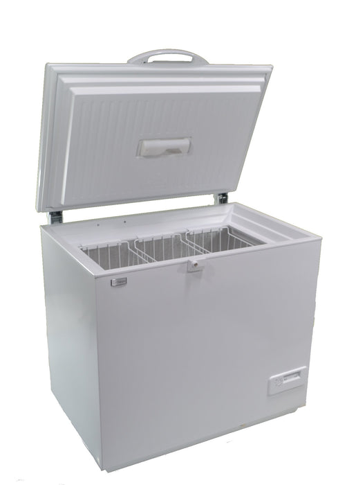 SunDanzer 5.6 cu. ft. / 159 liter Refrigerator or Freezer