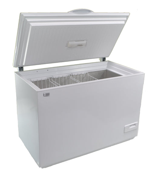 SunDanzer 7.9 cu. ft. / 223 liter Refrigerator or Freezer