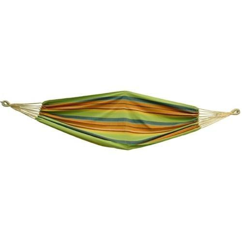 Bliss Brazilian Hammock in a Bag Leisure Bliss- The Cabin Depot Off-Grid Off Grid Living Solutions Cabin Cottage Camp Solar Panel Water Heater Hunting Fishing Boats RVs Outdoors