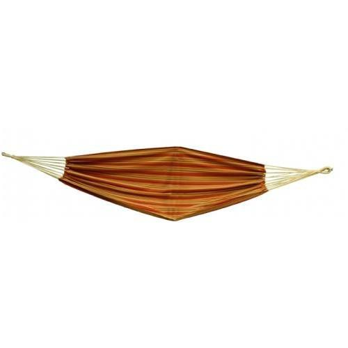 Bliss Oversized Brazilian Hammock in a Bag Leisure Bliss- The Cabin Depot Off-Grid Off Grid Living Solutions Cabin Cottage Camp Solar Panel Water Heater Hunting Fishing Boats RVs Outdoors