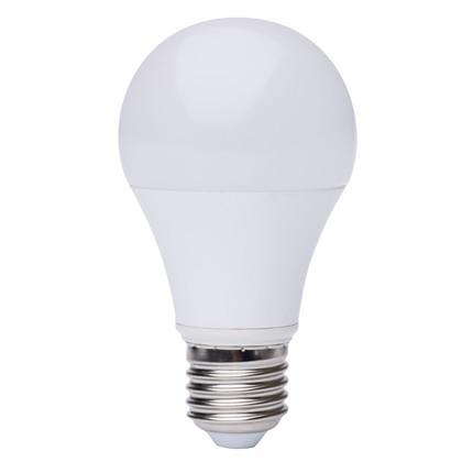 15 Watt 12V DC LED Bulb