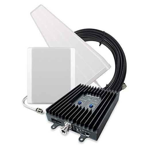SureCall FlexPro Home & Small Office Signal Booster Kit