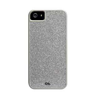 low priced 95223 5ffc8 iPhone 5/5S/SE Case-mate Glam Barely There Case