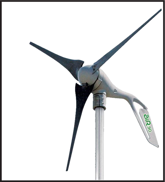 Primus Wind Power Air 30