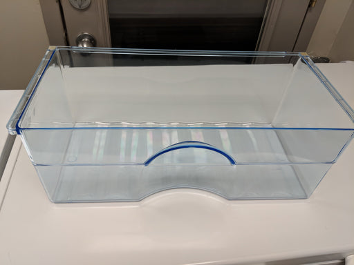 Unique Crisper Drawer UGP-DL22501289