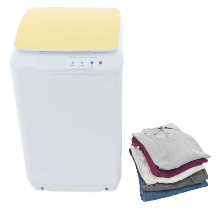 The Laundry Alternative Super Compact Automatic Spin Washer Laundry The Cabin Depot- The Cabin Depot Off-Grid Off Grid Living Solutions Cabin Cottage Camp Solar Panel Water Heater Hunting Fishing Boats RVs Outdoors