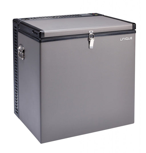 UNIQUE 2 CU/FT Propane Chest Freezer