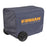 Firman Cover 2700-3500 watt generators 1007