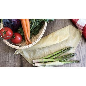 beeswax food wrap online store free delivery in Canada