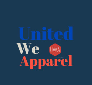 United We Apparel