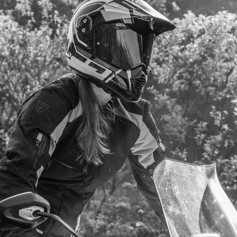 MotoGirl: Comfort, confidence and community